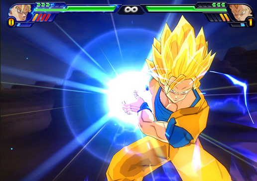 The fighting games offline collection for PC Download Games