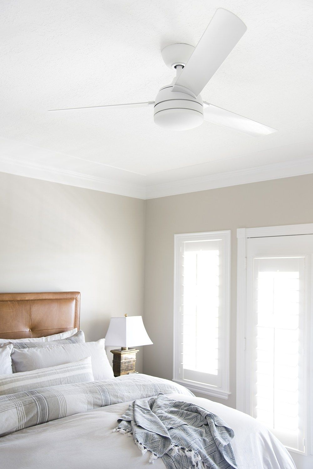 Swapping Our Builder Grade Lights + The Best Fixtures From