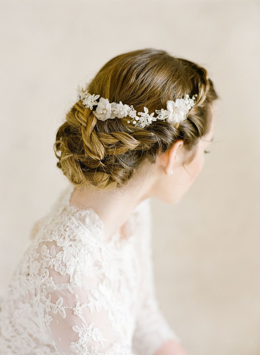 smpwedding101 - tips for a great hair + makeup trial run