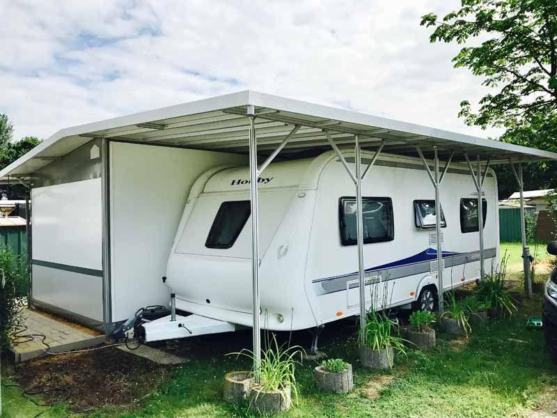 Pin Auf Wohnmobil Wohnwagen Zelt
