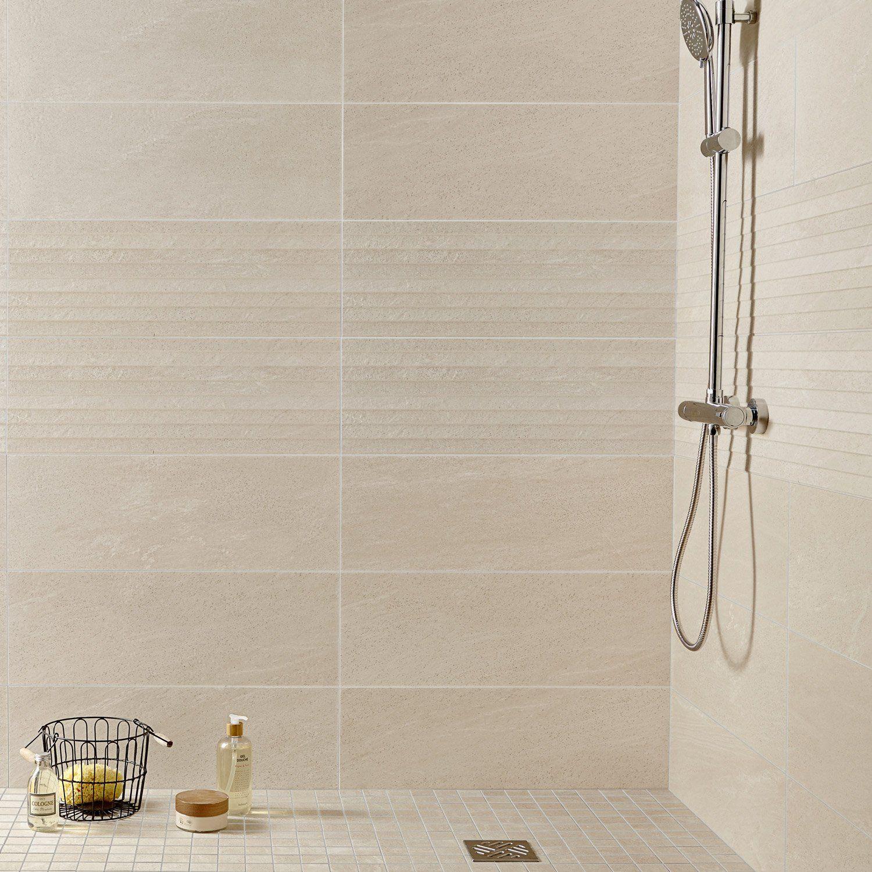 epingle sur douche