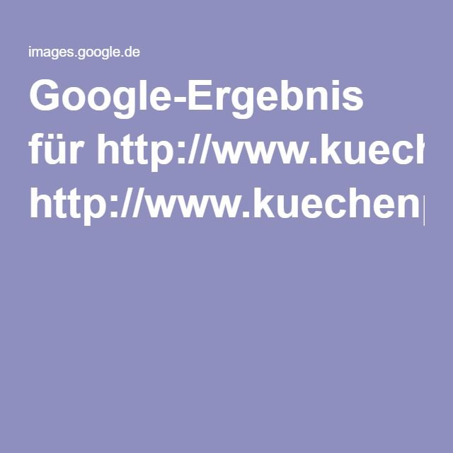 google ergebnis für chenplaner magazin fileadmin