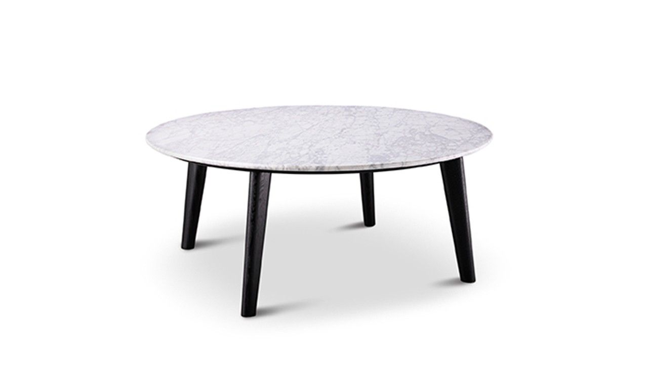 Coffee tables venus and mars king living coffee tables coffee tables venus and mars king living geotapseo Gallery