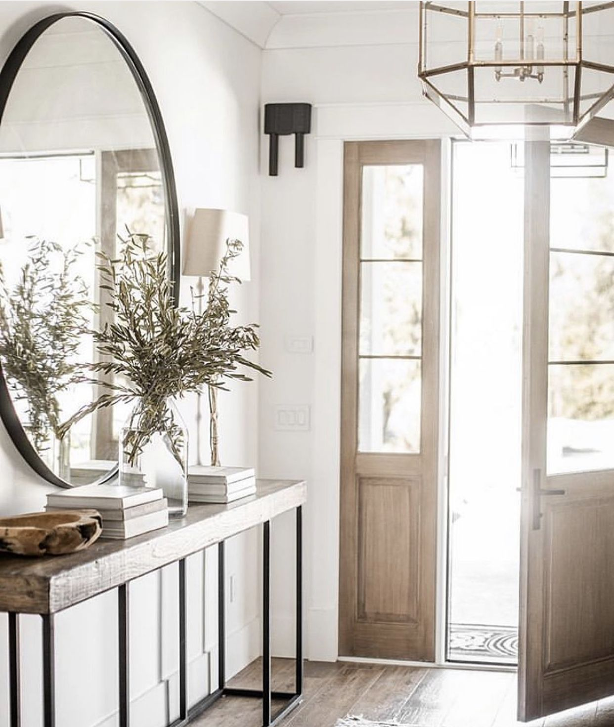 Houzz Home Design Ideas: Uploaded From Houzz Thewelldressedhouse In 2020