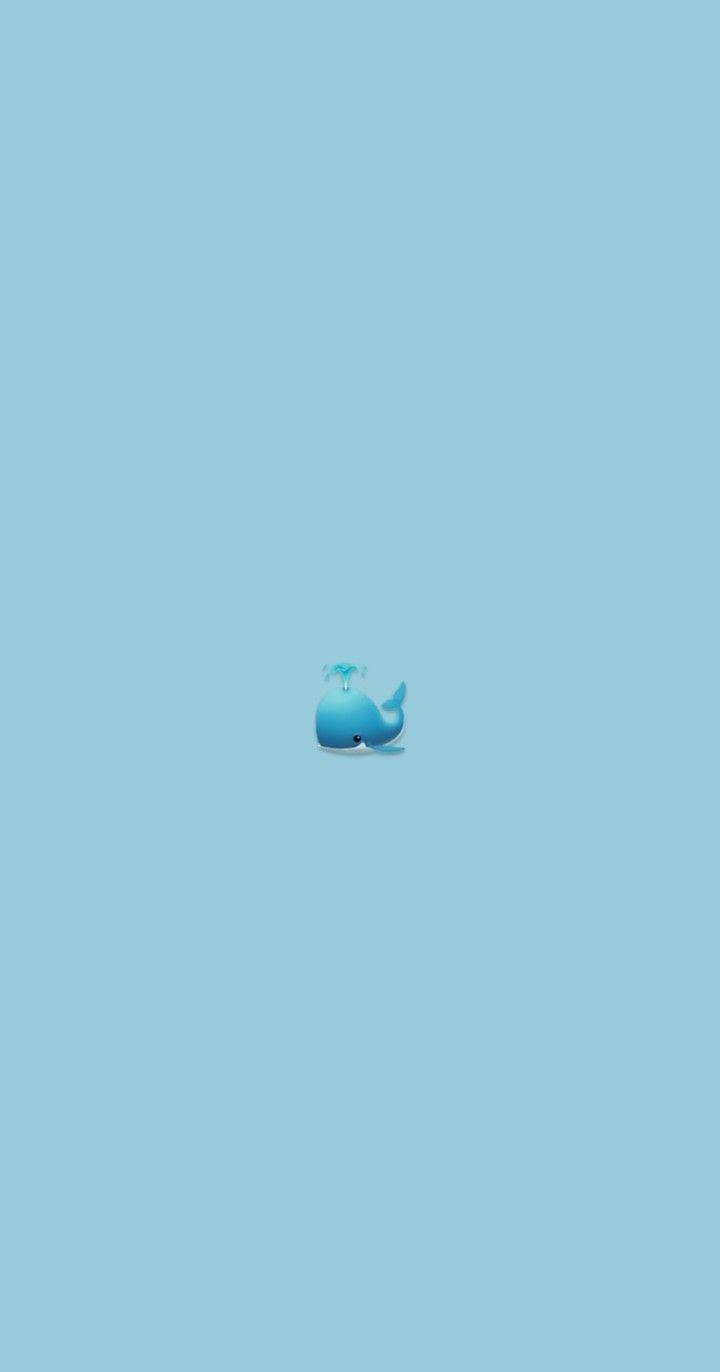 Emoji Wallpaper Vsco Pastelnye Oboi Izobrazheniya Zakata Malchiki Oboi