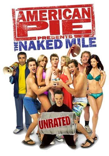 American Pie 5 American Pie American Pie Movies American Pie