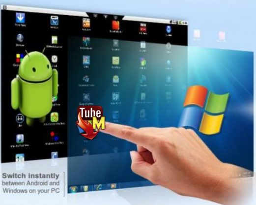Tubemate for pc: (HD) Tubemate for PC 2016 Free | Download