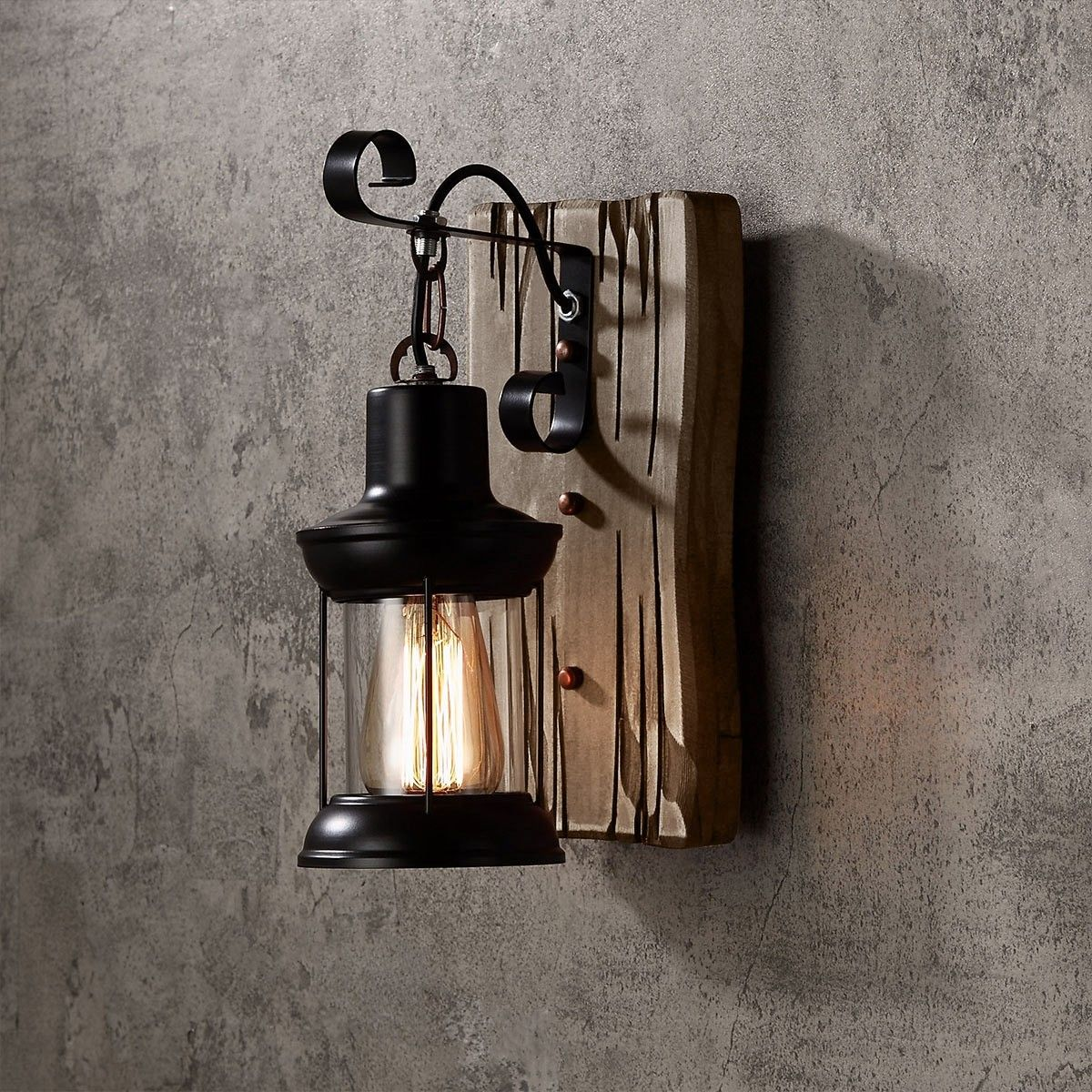 Fantastic The Many Features Of Wall Lighting Fixtures Wall Lamps Diy Industrial Wall Lamp Industrial Wall Lights