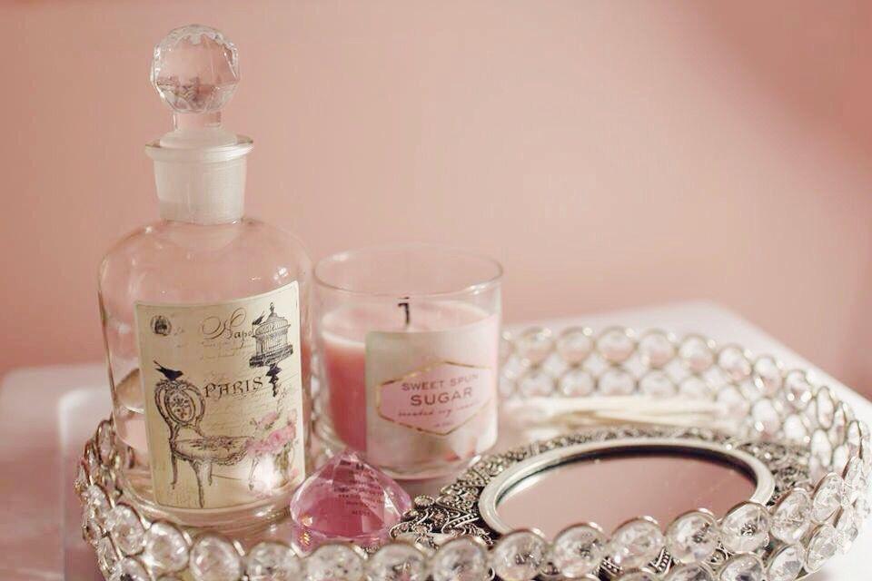 vintage girly … | Bedroom vintage, Girly, Girly things