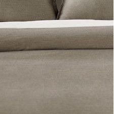 Pierce Bedding Collection