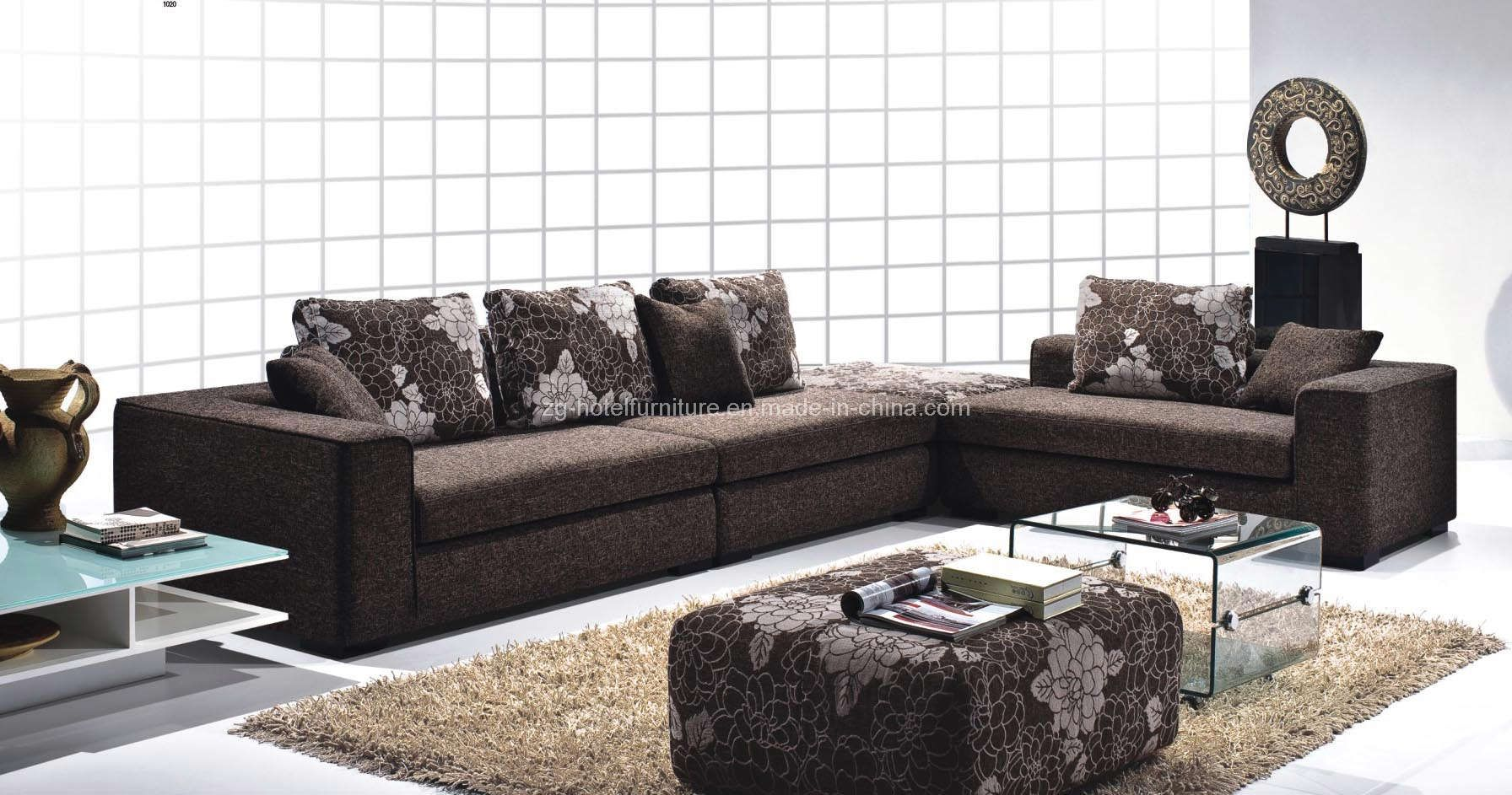 Bdf Neat Modern White Couch For Living Room Sofas