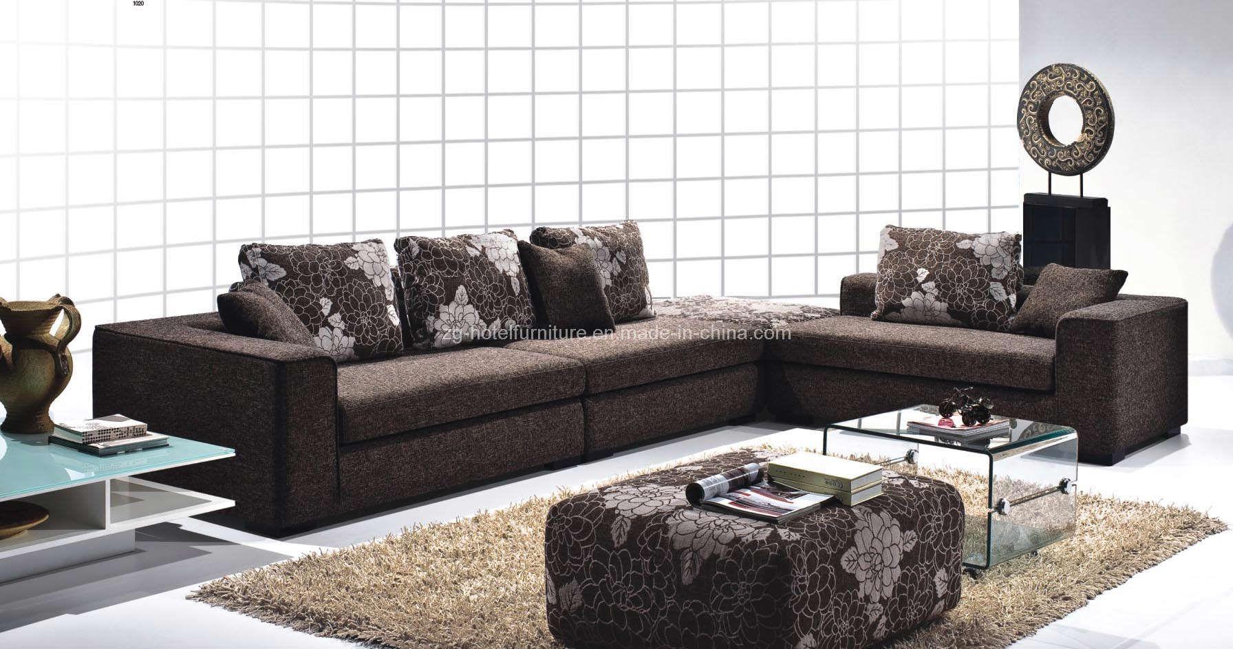 Pin by vu cong on phân loại ghế sofa và mức giá hợp lý của từng đối