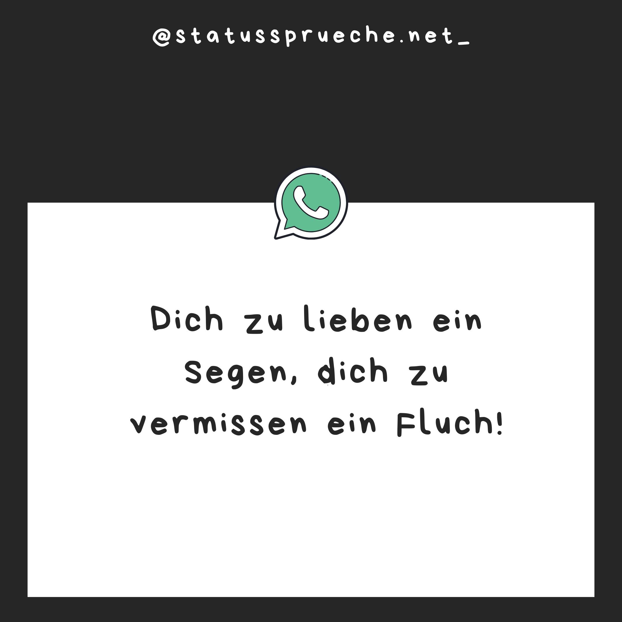 Folge Uns Auf Instagram Statussprueche Net Coole Spruche Spruche Mein Leben Zitate