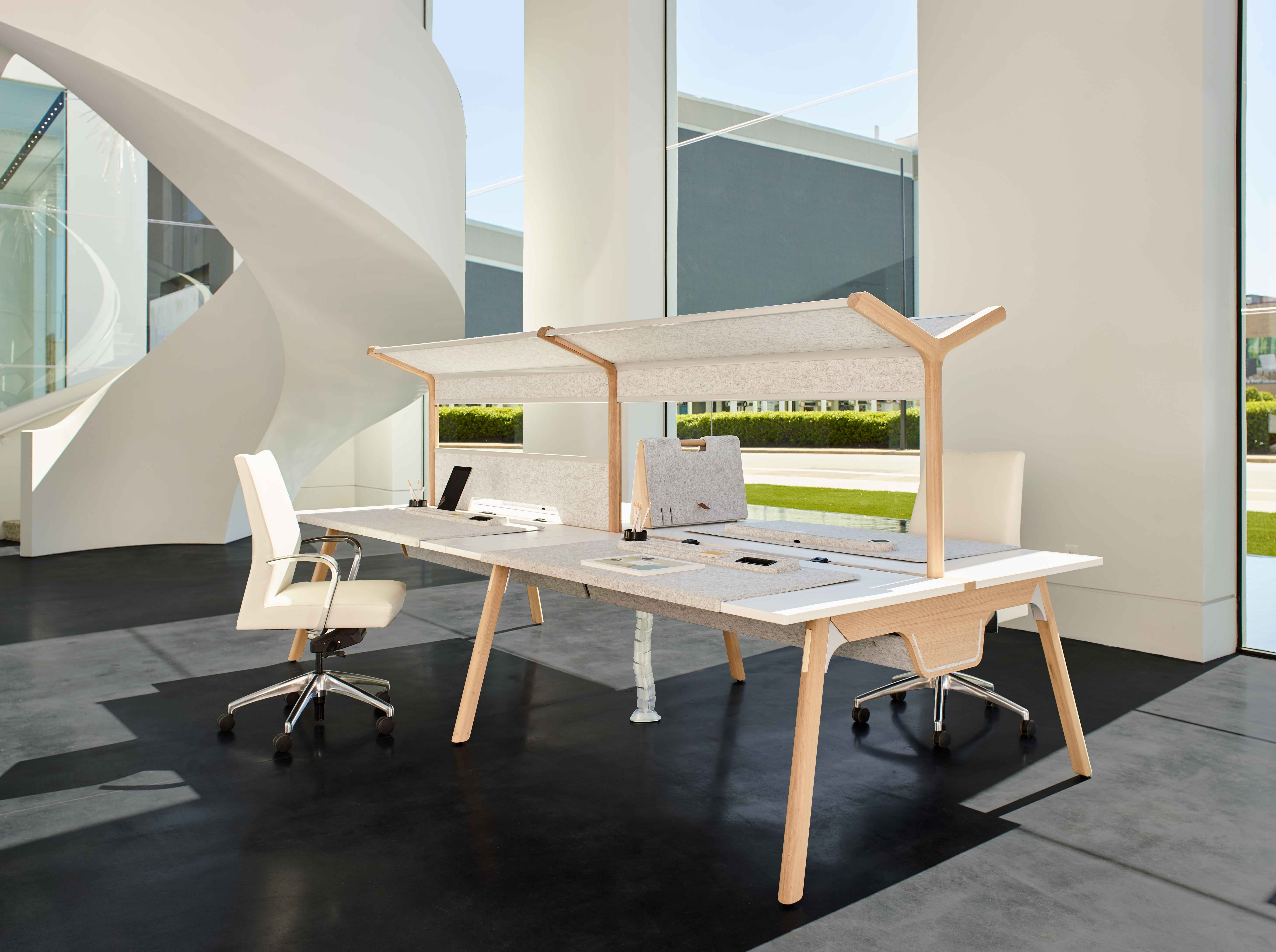 Thinkingquietly Collection Darran Furniture With Images