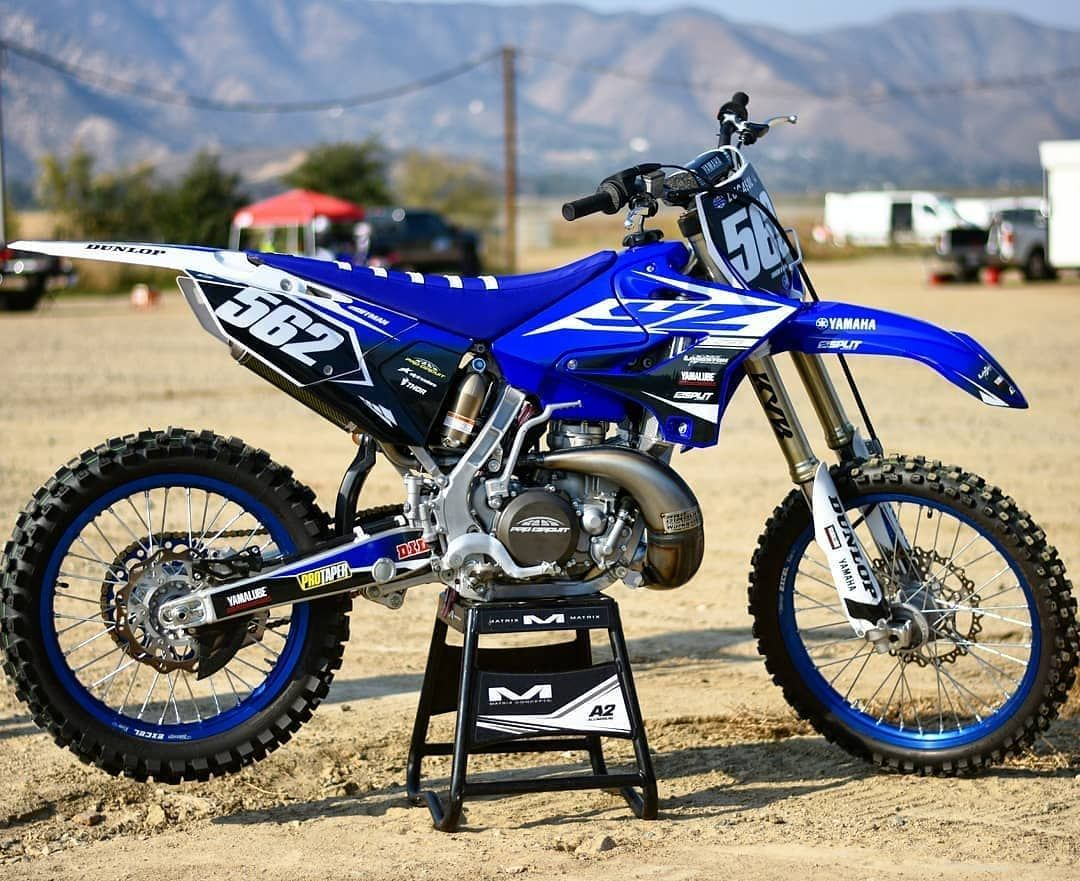 Check Out You Splitdesignsco For Your Next Yz Kit Yamaha Yz65