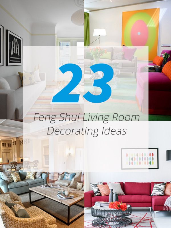 48 Feng Sui Living Room Decorating Ideas To Bring You Luck Love And Best Feng Shui Living Room Ideas