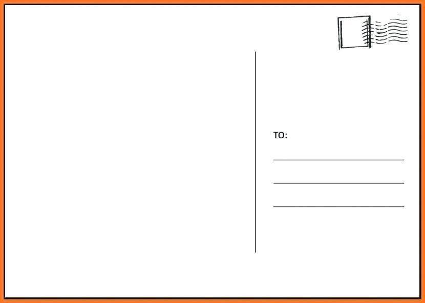 5160 label template pdf beautiful staples address label