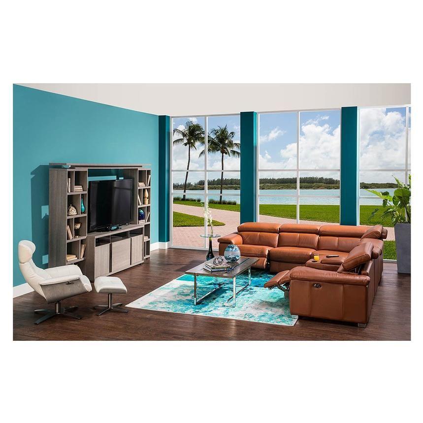 14+ El dorado furniture living room tables ideas