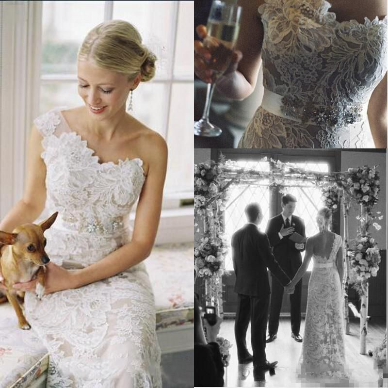 Cheap sheath wedding dress, Buy Quality wedding dress directly from ...