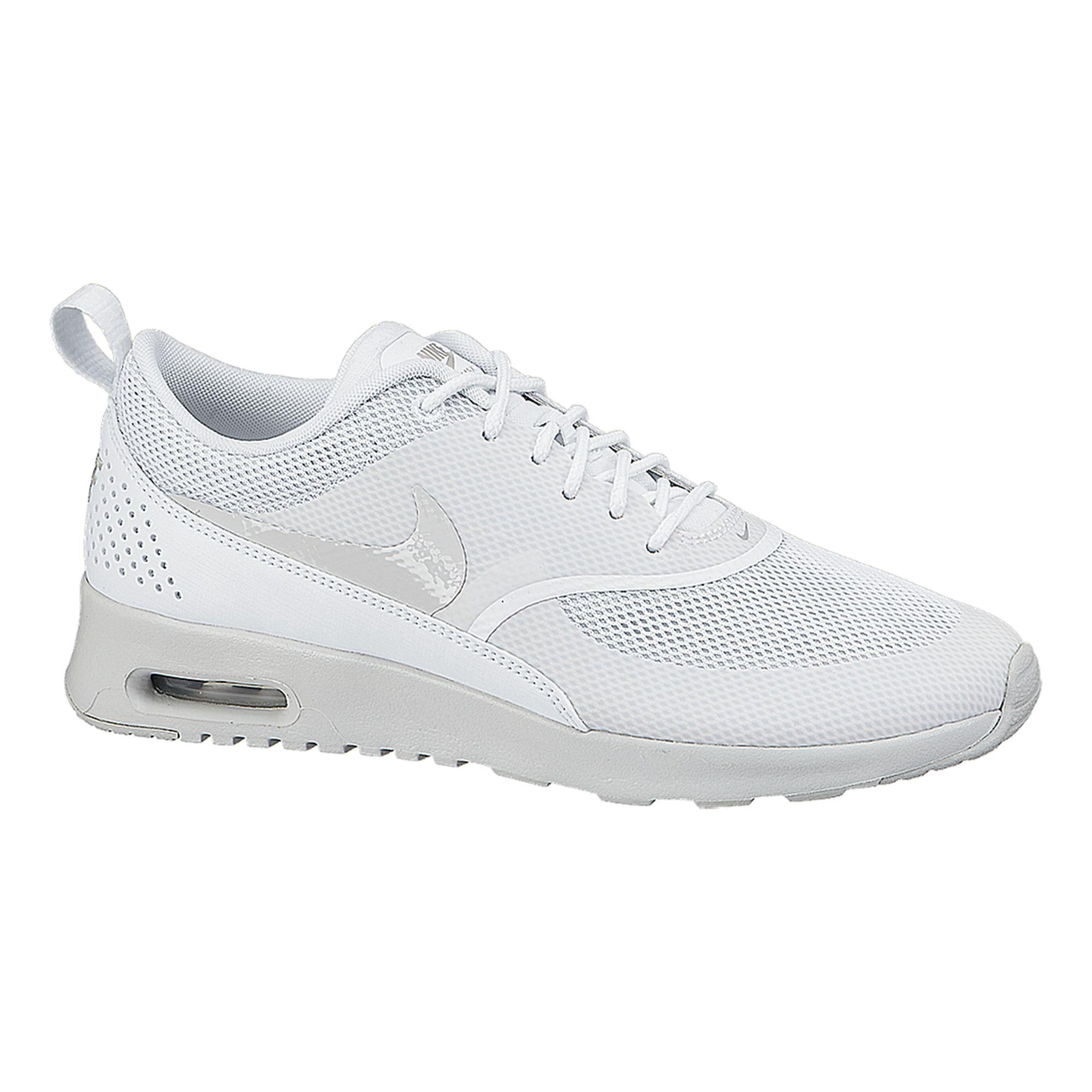 Zapatillas Nike Air Max Qs Thea Joli Femenina Y nueva línea aclaramiento nueva llegada mejor lugar barato envío libre toma extremadamente rHuLl6kR