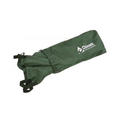Other Tents and Canopies 179019: Chinook Technical All-Purpose Tarp 14 X12 Dark Green 11020 -> BUY IT NOW ONLY: $66.46 on eBay!