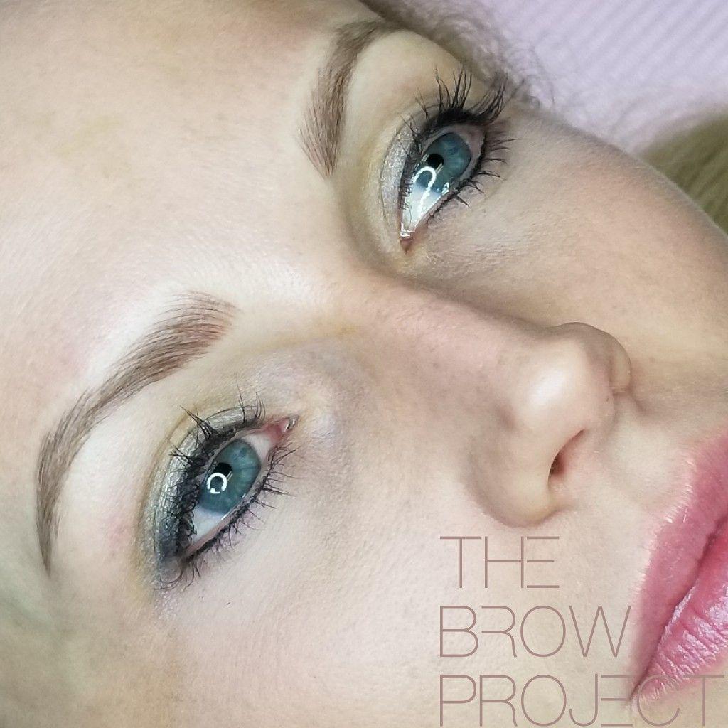 thebrowproject browprojectbeauty browprojectselfie
