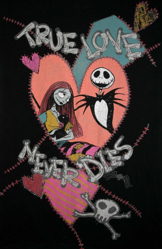 Jack Sally Celebrate Valentine S Day Nightmare Before Christmas Tattoo Sally Nightmare Before Christmas Nightmare Before Christmas Drawings