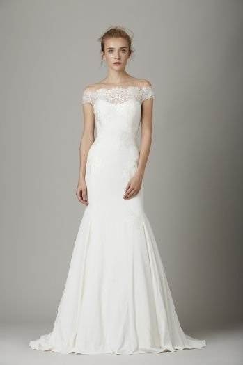 Xthe Orchard 1 Jpg Pagesd Ic Hzqolfy1rt Webp 349 525 Lela Rose Wedding Dressesjenny