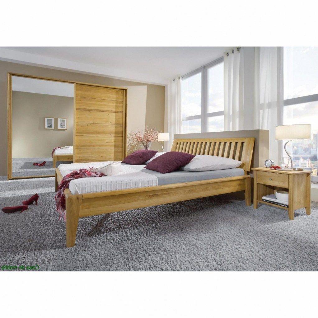 Schlafzimmer Komplett Bett 160X200 Schlafzimmer 160X200