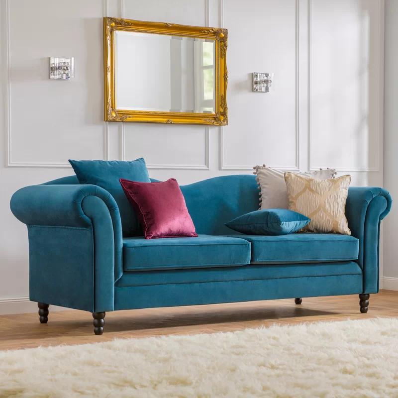 London 3 Seater Sofa Sofa upholstery, 3 seater sofa