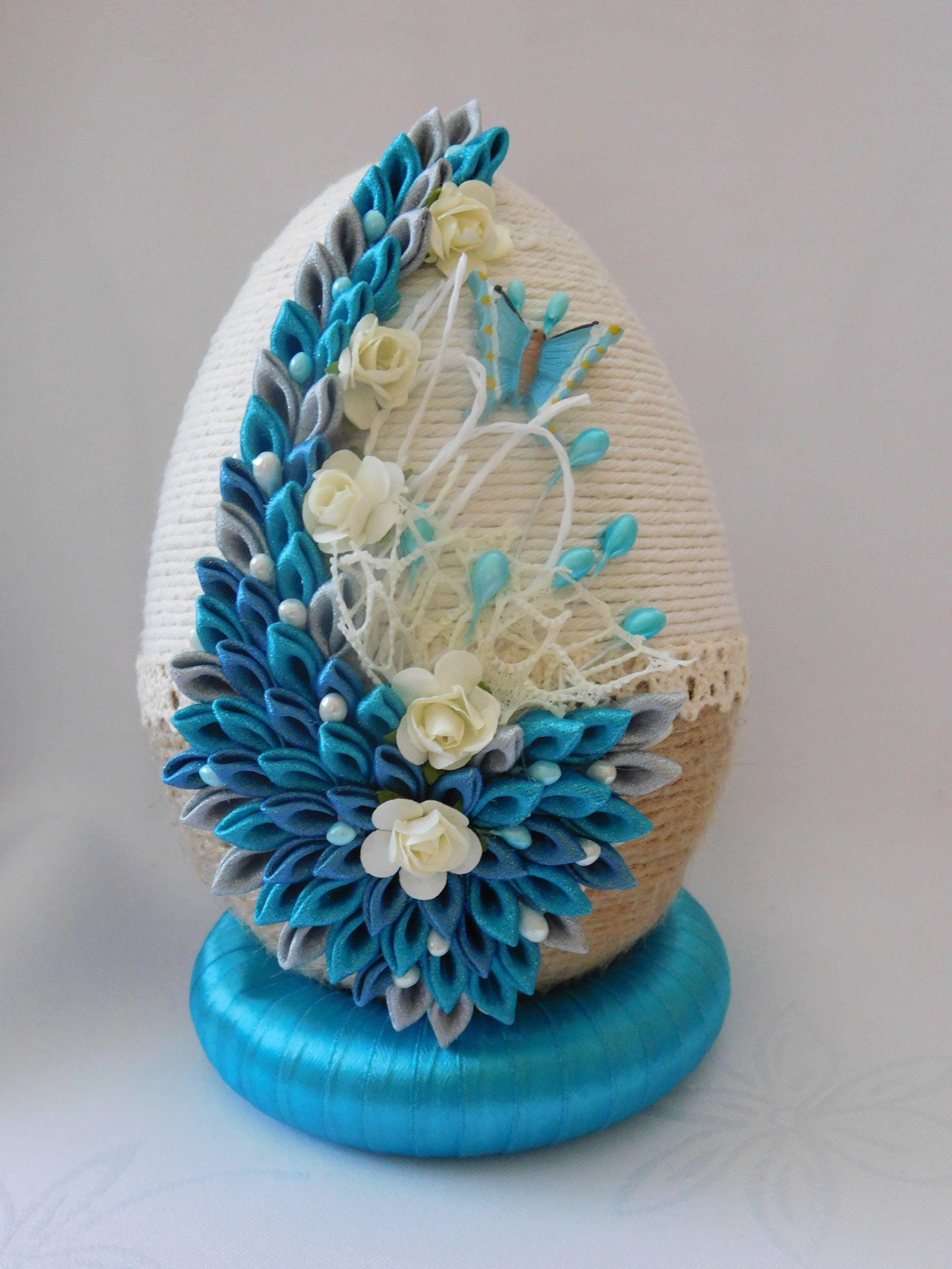 Allegro Crafts Easter Eggs Easter Egg Decorating
