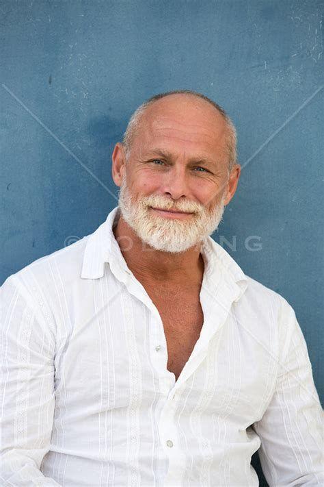 Pin On Hot Older Men