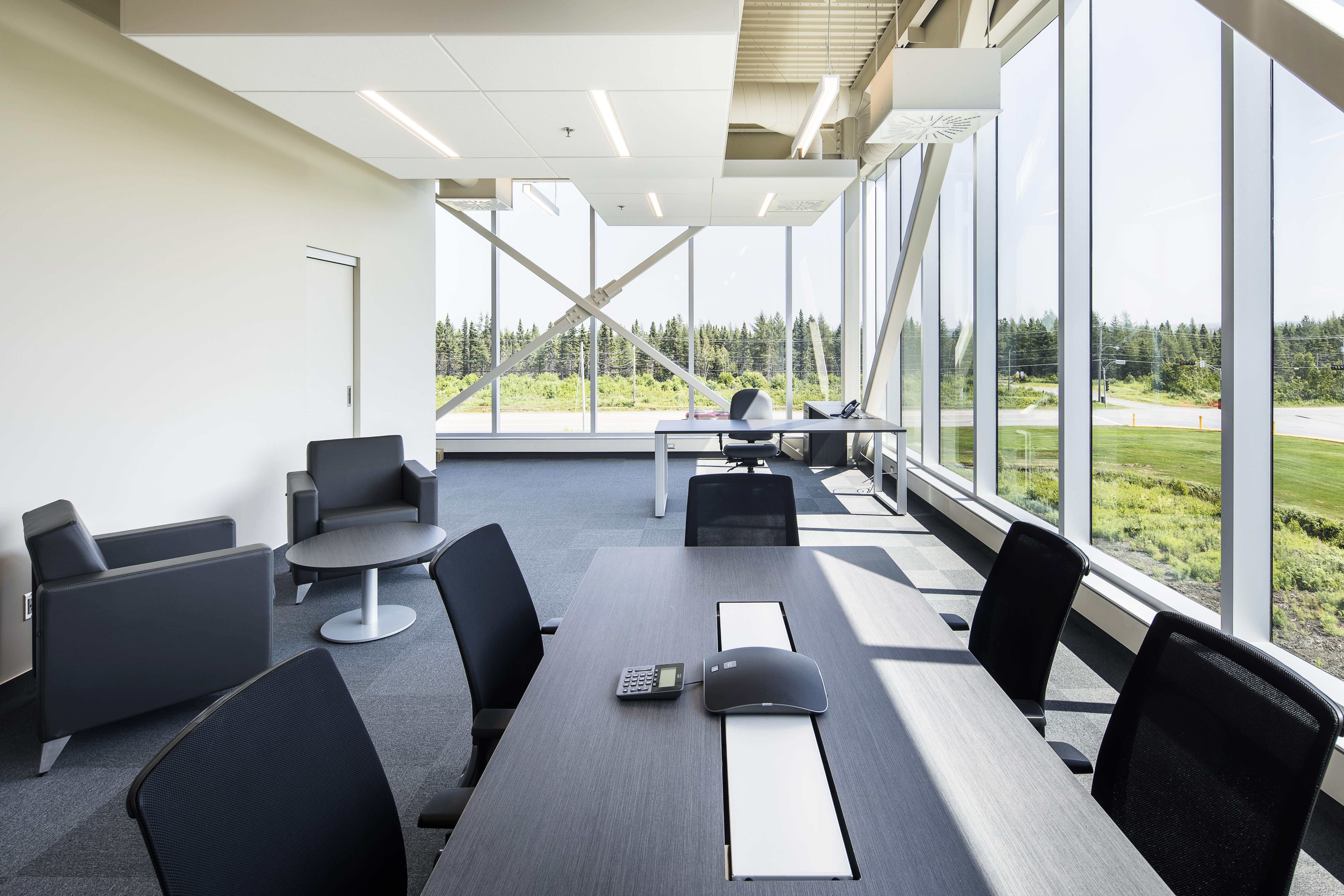 Beautiful Office Furniture By Artopex Contacted Us To Get A Quote Interior Design Firms Interior Design Design Firms