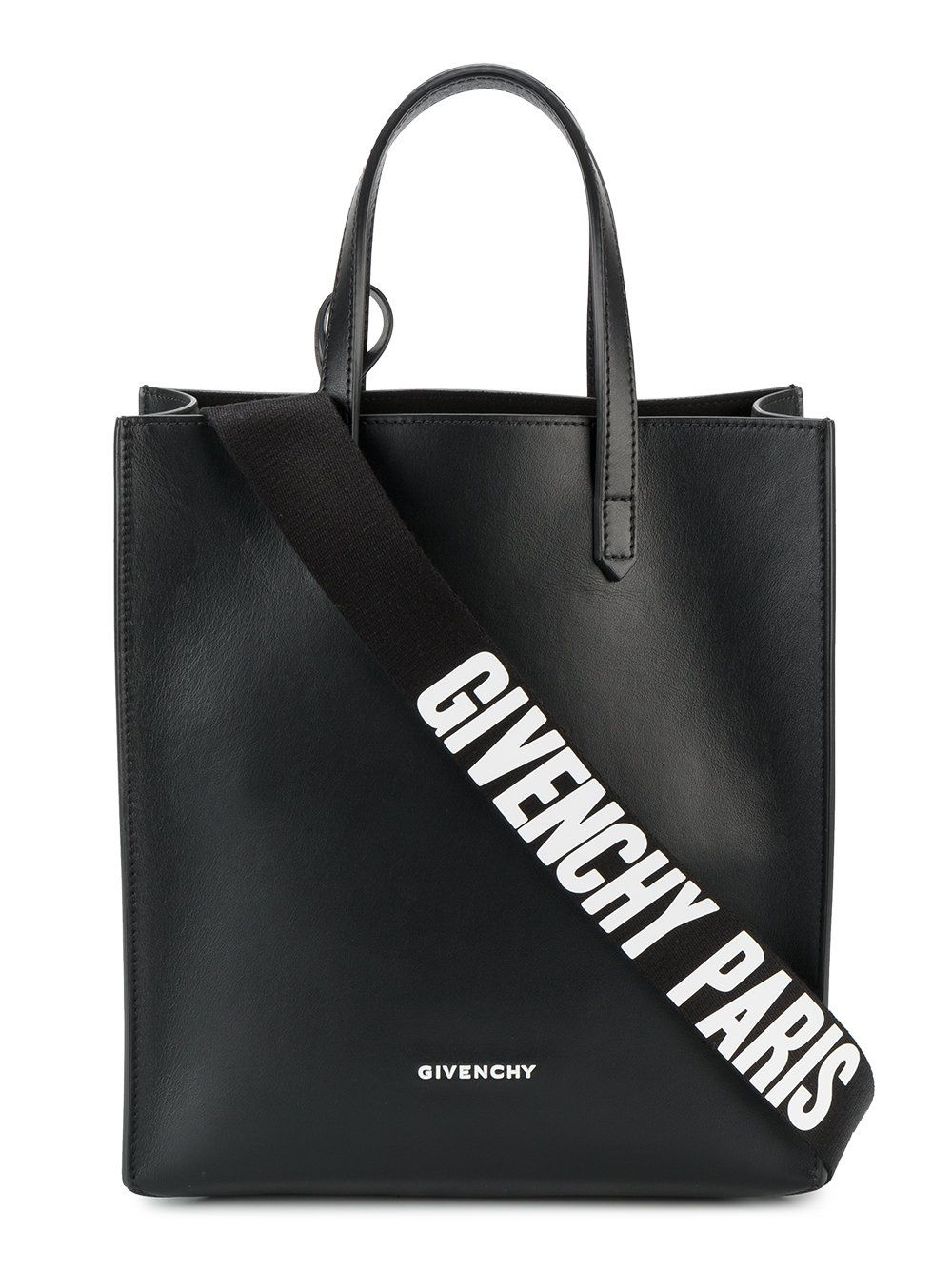 fca11d4b30  givenchy  bags  tote  stargate  logo  strap  shopper  newin www.jofre.eu