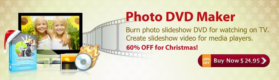 good for making photo dvd slideshows with transition effects and, Powerpoint templates