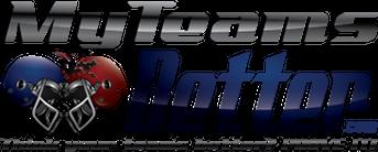 Myteamsbetter Com College Football Team Comparison Website