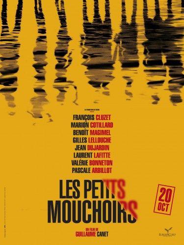 code de promo vente professionnelle mieux aimé Les Petits Mouchoirs - Little White Lies | French movies ...