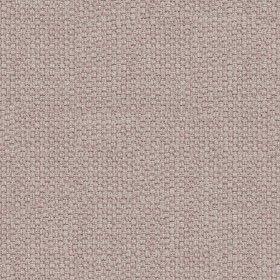 Textures Texture Seamless Canvas Fabric Texture Seamless 16274 Textures Materials Fabrics Canvas Sketchuptext Fabric Textures Canvas Fabric Texture
