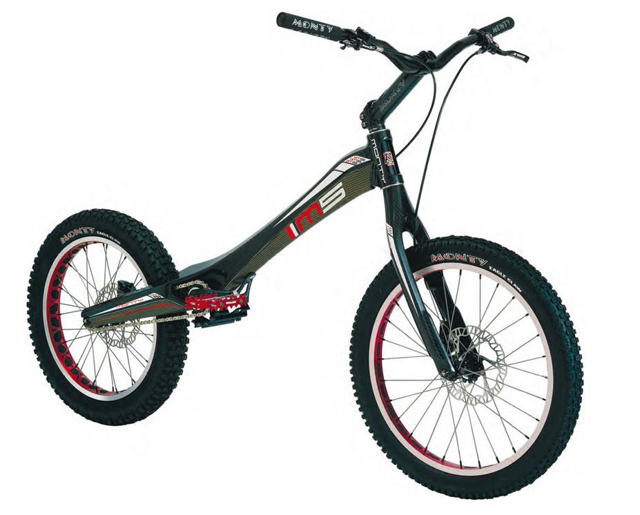 bike trial trial bike bicycle e speed bike. Black Bedroom Furniture Sets. Home Design Ideas