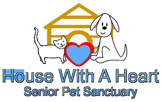 House with a Heart Senior Pet Sanctuary, Inc  | Mammals | Pets