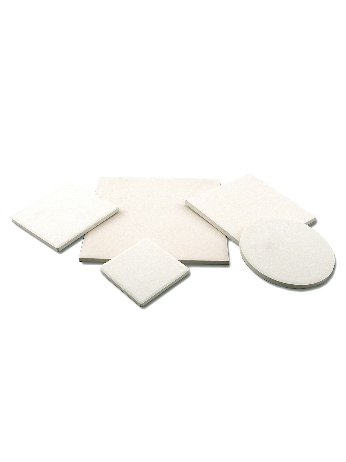 Ceramic bisque tile create new additions to your kitchen or ceramic bisque tile create new additions to your kitchen or bathroom with dailygadgetfo Choice Image
