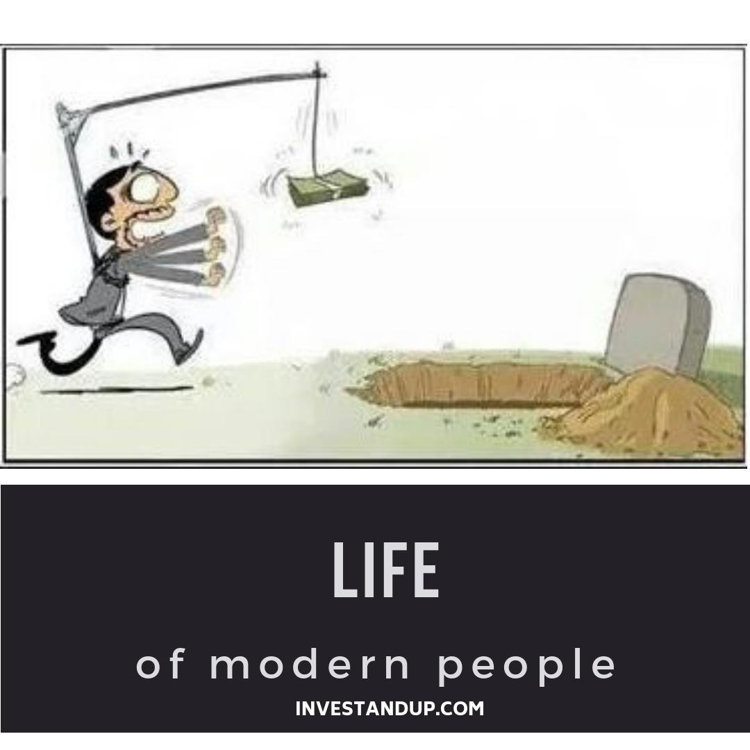 Rat Race Funny Cartoon Memes Funny Cartoon Pictures Life