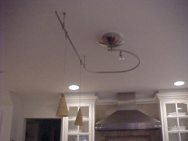 1000 images about lighting ideas on pinterest track lighting lighting and lighting inc cathedral ceiling track lighting