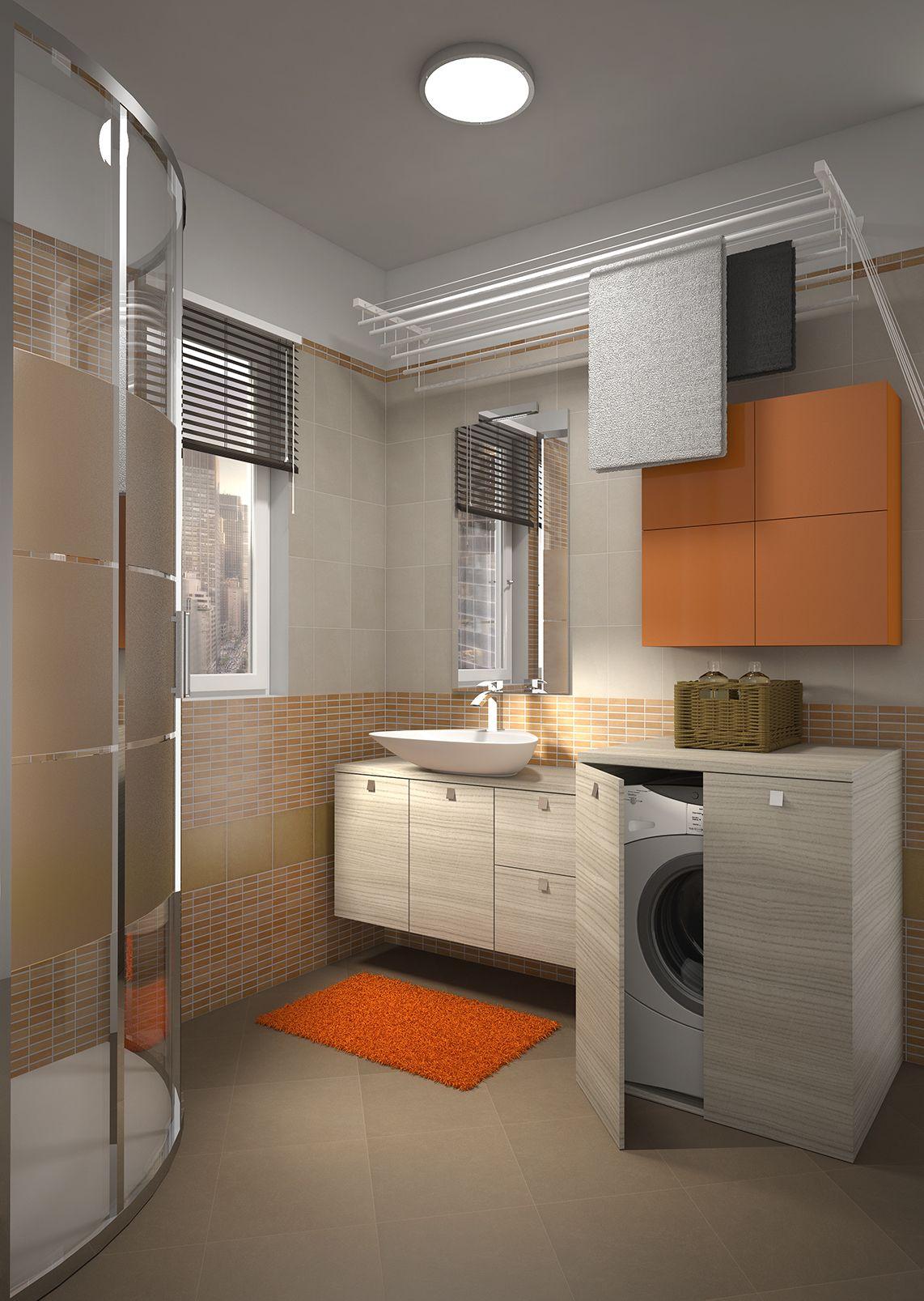 Idee fai da te tutorial per la casa e corsi in negozio progetta il tuo bagno pinterest for Progetta il tuo bagno