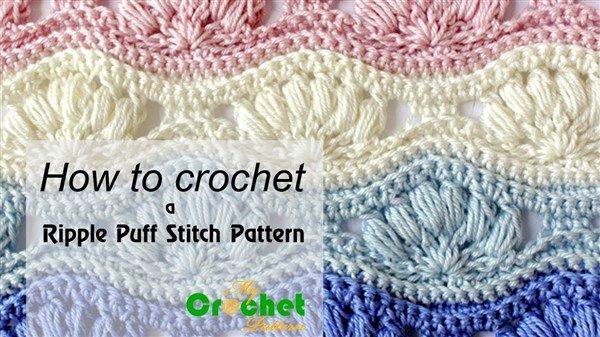 Outstanding Crochet Pattern Help Ornament Sewing Ideas
