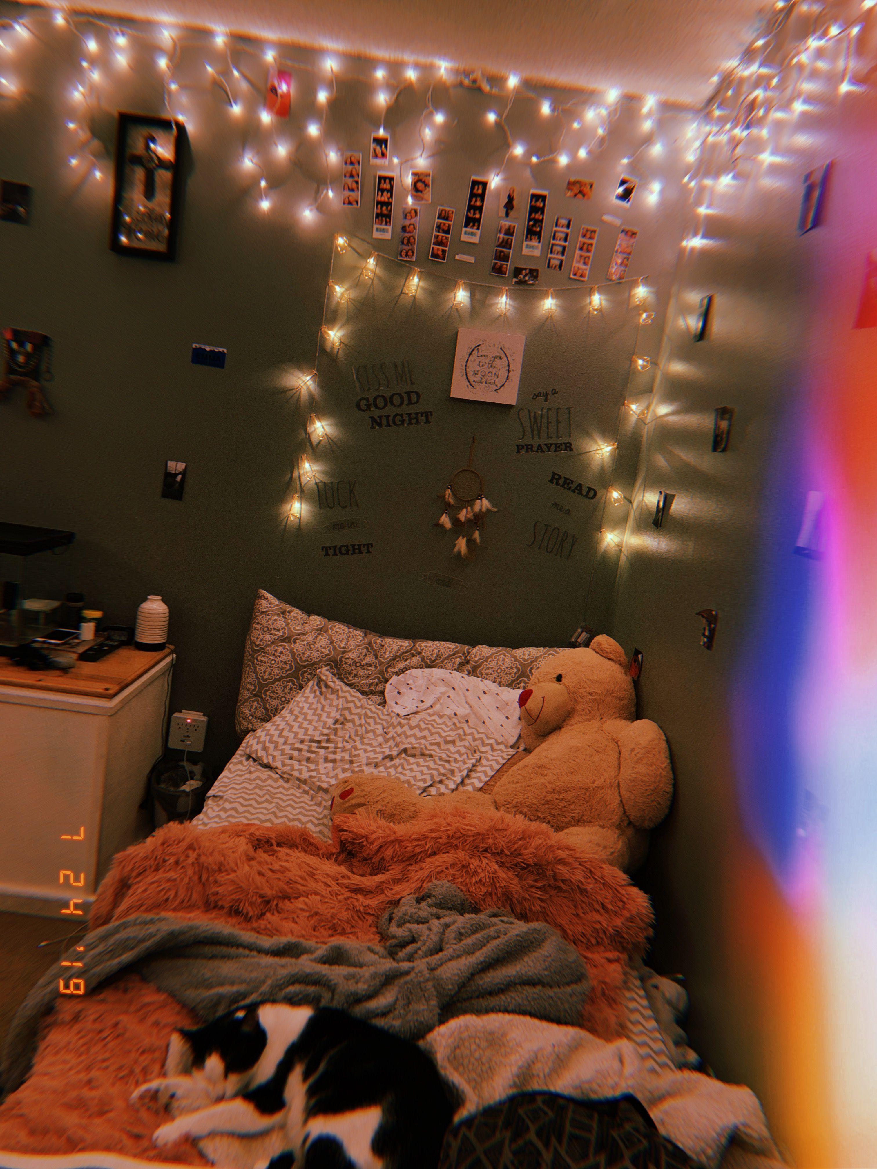 Pin On Dorm Life