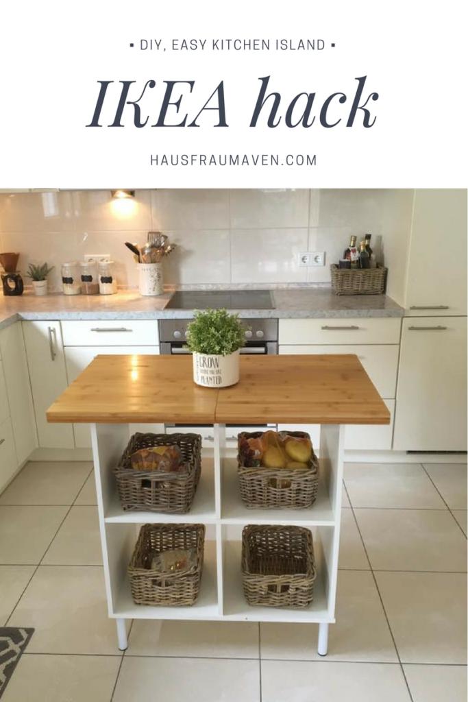 kitchen-island | Kitchens | Pinterest | Schreibtische, Tisch und Küche