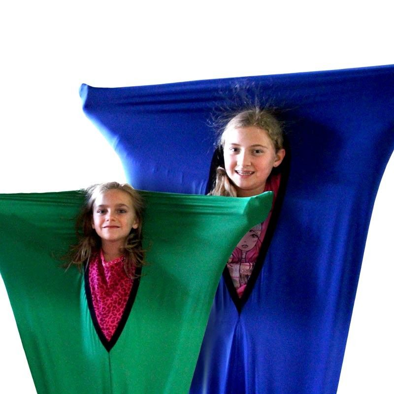 Product Giveaway!!!!!  Space Explorers body sock develops spatial and body awareness  Interested in a Space Explorer suit for your child? Enter to win!!