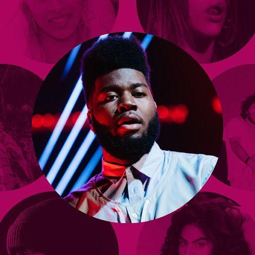 Hear Songs By Khalid, Post Malone, Bazzi, Benny Blanco