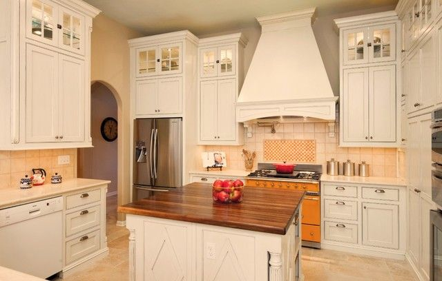 images about french country kitchen on,French Country Kitchen Cabinet Hardware,Kitchen decor